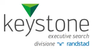 Keystone Executive Search